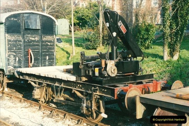 1998-03-14 Swange.  (2)0638
