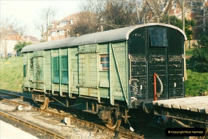 1998-03-14 Swange.  (4)0640
