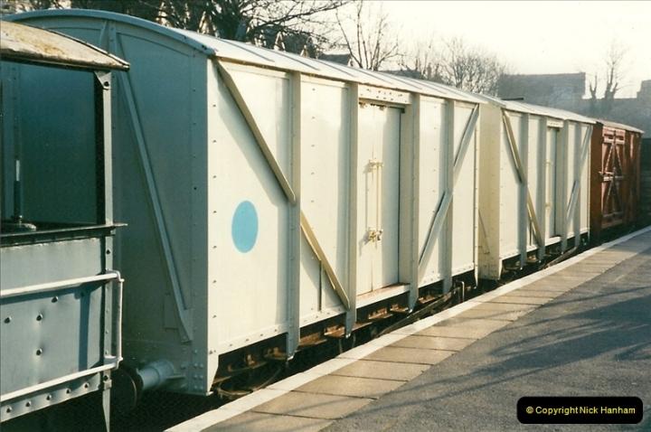 1998-03-14 Swange.  (6)0642