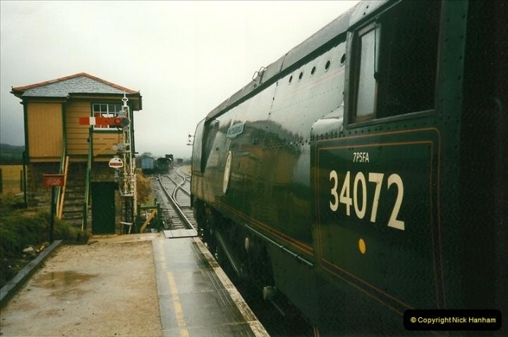 1998-03-21 On 34072.  (2)0648