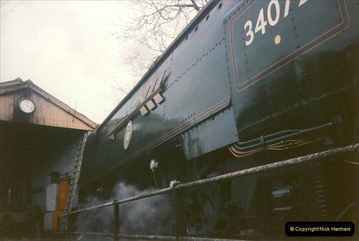1998-04-11 Driving 34072.  (4)0652