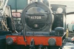 1994-11-06 Driving 41708 (2)0120