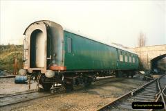 1995-01-20 Swanage happenings.  (5)0138