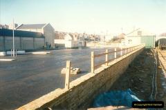 1995-01-20 Swanage happenings.  (8)0141