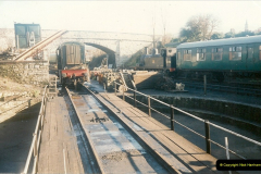 1995-03-03 Swanage and Norden. (1)0142