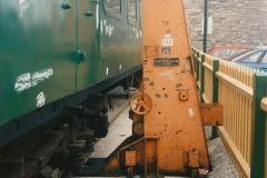 1995-04 15 Swanage progress. (4)0156