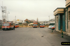 1995-04 15 Swanage progress. (7)0159