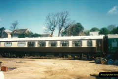 1995-05-30 Harmans Cross and Swanage.  (2)0180