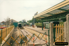 1995-06-16 Norden and Swanage.  (10)0194