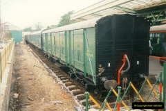 1995-06-16 Norden and swanage.  (5)0189