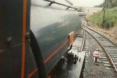 1995-06-17 Driving Wilbert.  (8)0209