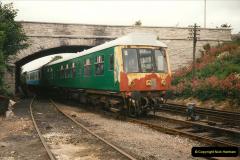 1995-06-18 Swanage.  (1)0210