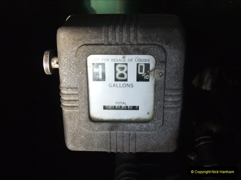 2010-04-03 SR Driving Bubble Car (7)118