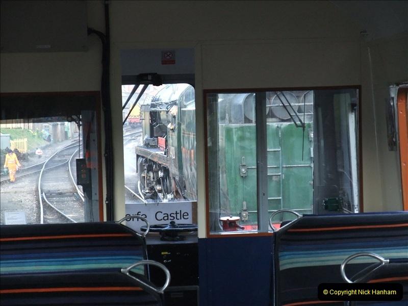 2010-04-07 SR On Bubble Car (11)166