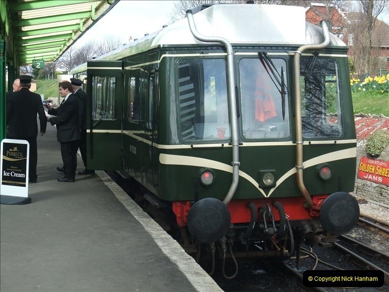 2010-04-07 SR On Bubble Car (23)178
