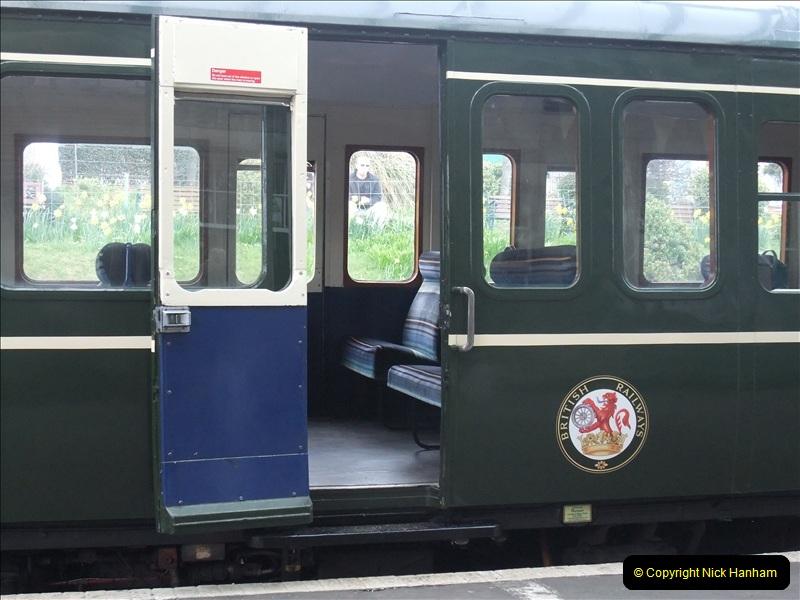 2010-04-07 SR On Bubble Car (33)188