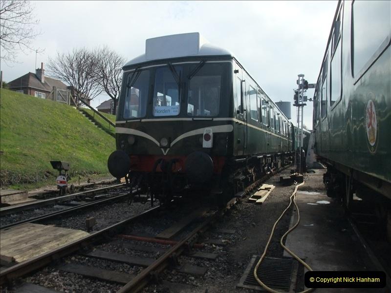 2010-04-07 SR On Bubble Car (6)161