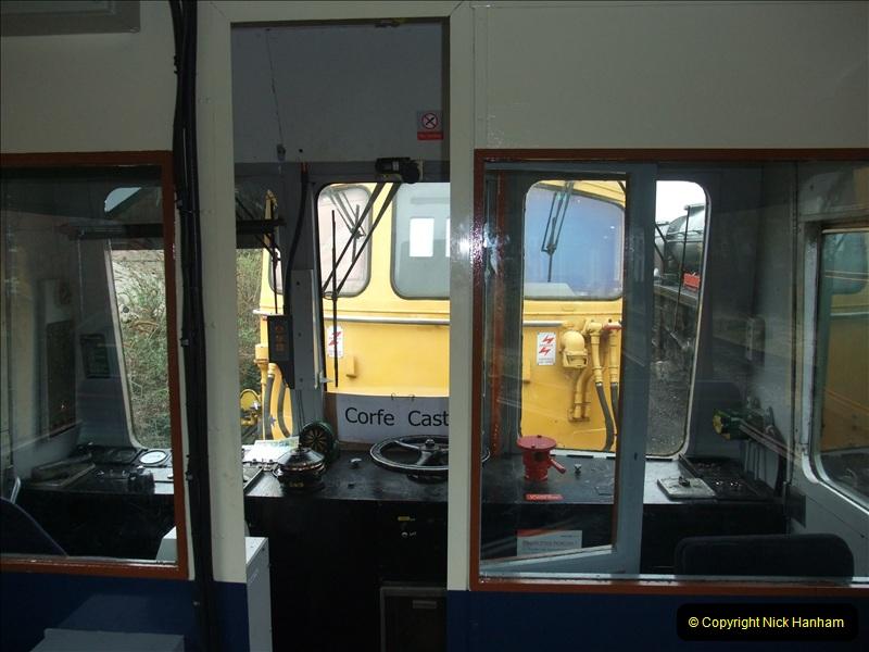 2010-04-14 Driving Bubble Car (4)195