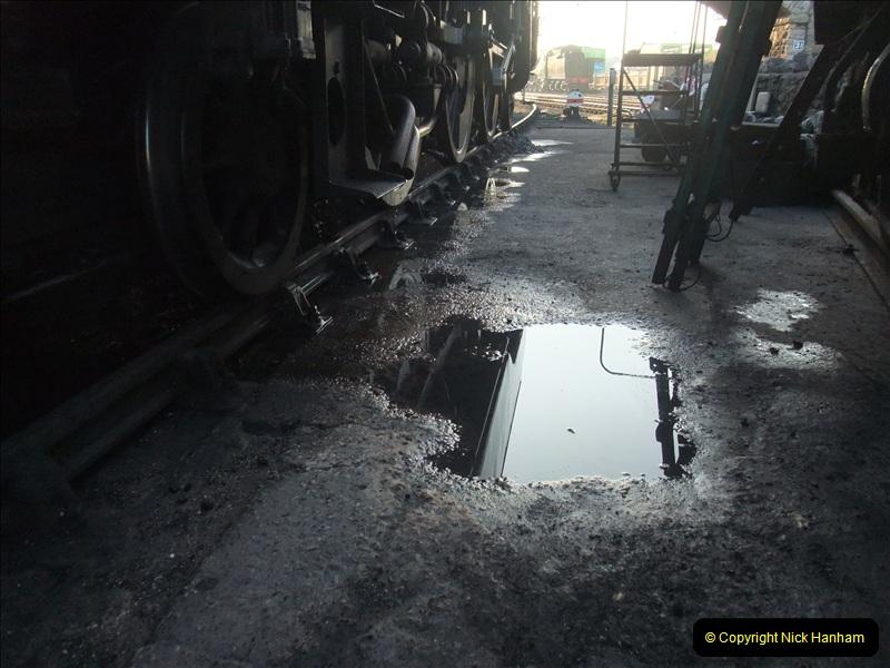 2010-04-23 SR Driving 80104.  (13)255