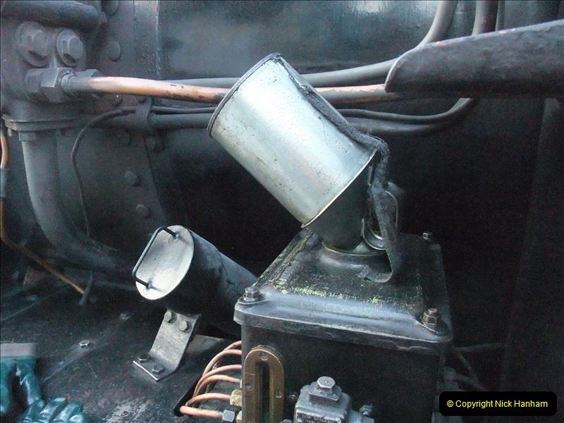 2010-04-23 SR Driving 80104.  (17)259