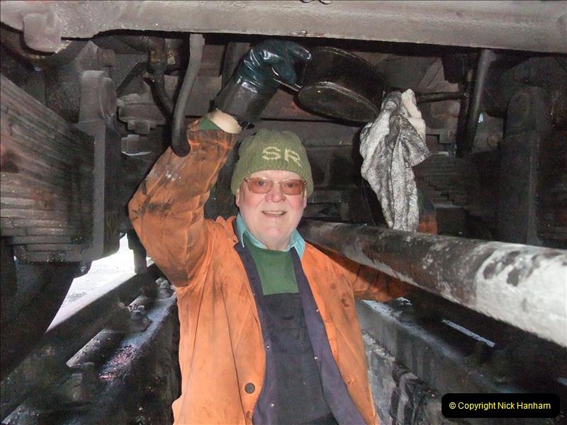 2010-04-23 SR Driving 80104.  (20)262