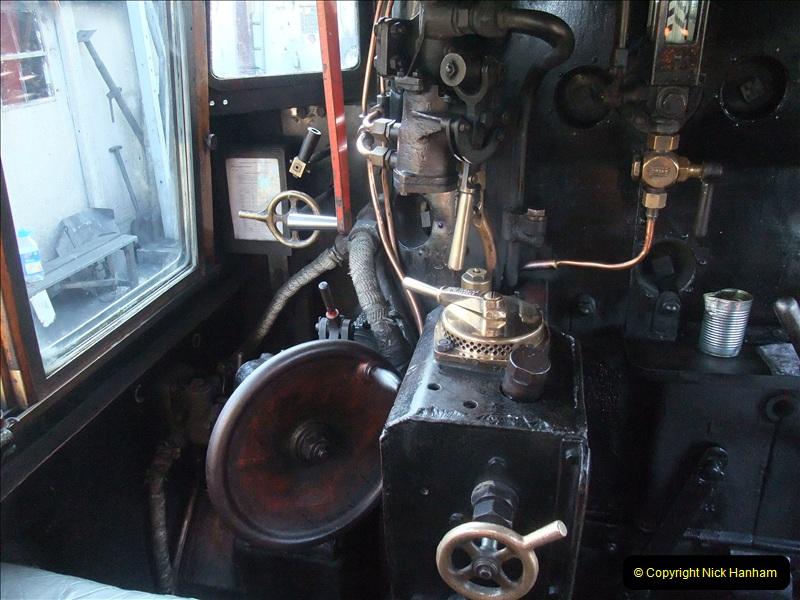 2010-04-23 SR Driving 80104.  (41)283