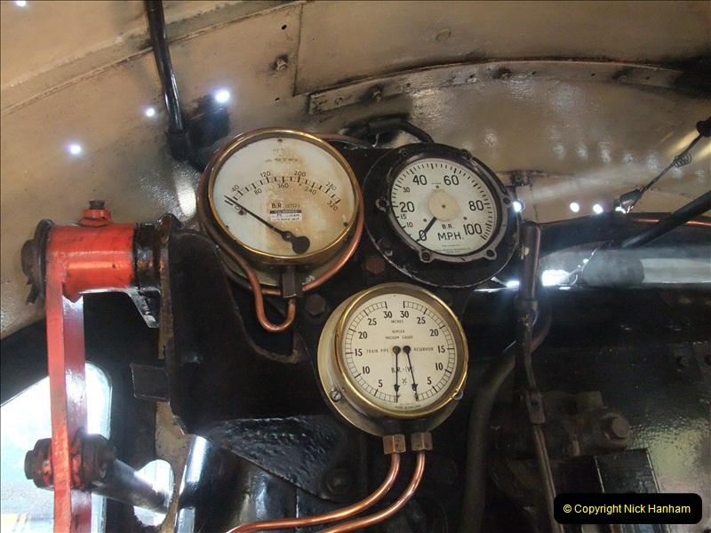 2010-04-23 SR Driving 80104.  (43)285