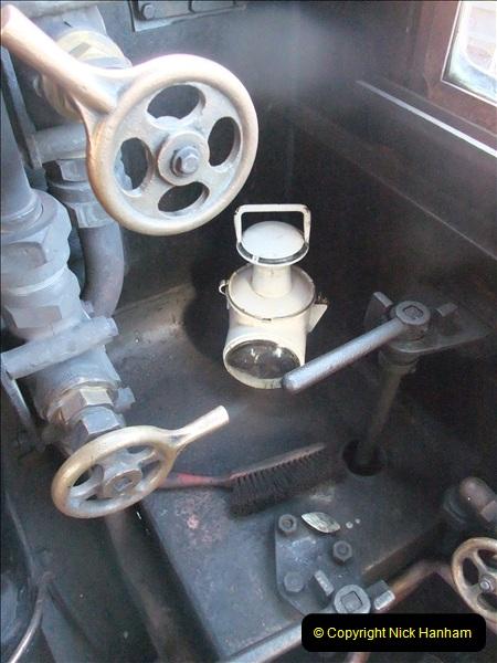 2010-04-23 SR Driving 80104.  (47)289