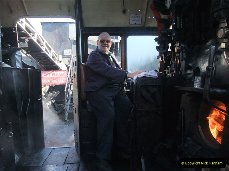 2010-04-23 SR Driving 80104.  (57)299