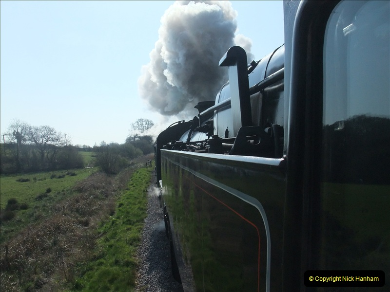 2010-04-23 SR Driving 80104.  (70)312