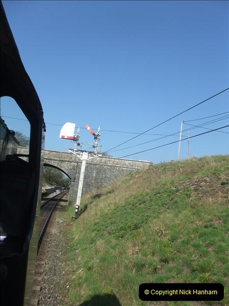 2010-04-23 SR Driving 80104.  (73)315
