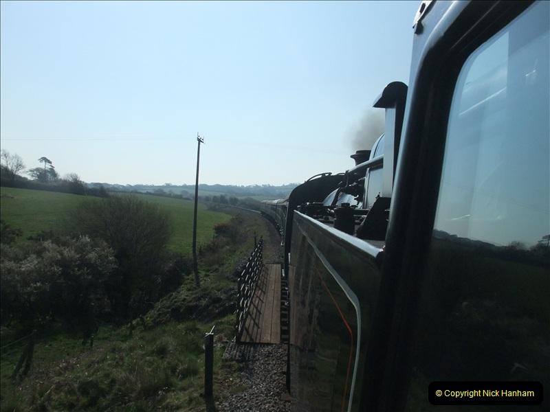 2010-04-23 SR Driving 80104.  (75)317