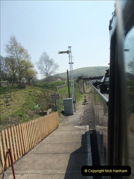 2010-04-23 SR Driving 80104.  (93)335