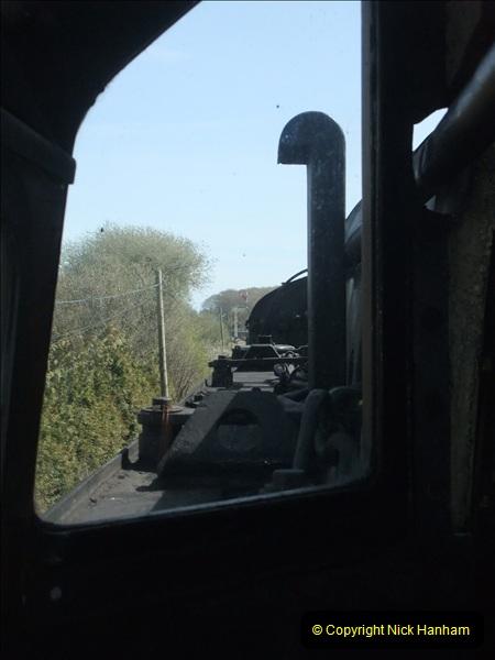2010-04-26 SR Driving 80104.  (40)384