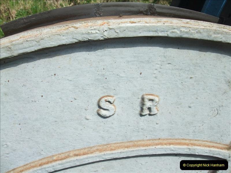 2010-04-26 SR Driving 80104.  (49)393