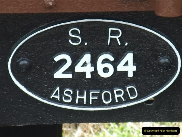2010-03-31 SR Driving DMU (21)082