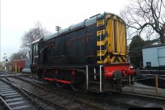 2010-03-24 SR on 08 (1)002
