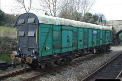 2010-03-24 SR on 08 (40)041