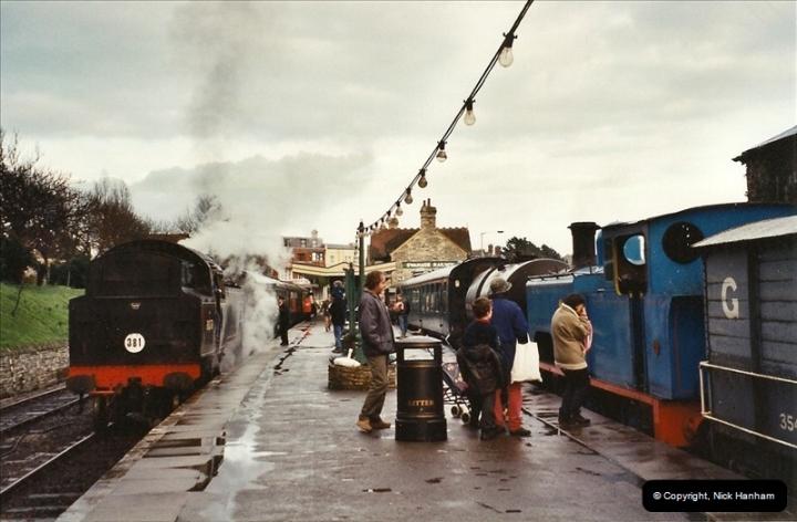 2002-02-09 to 17 Thomas week driving Thomas - 80078 - E828.  (11)015