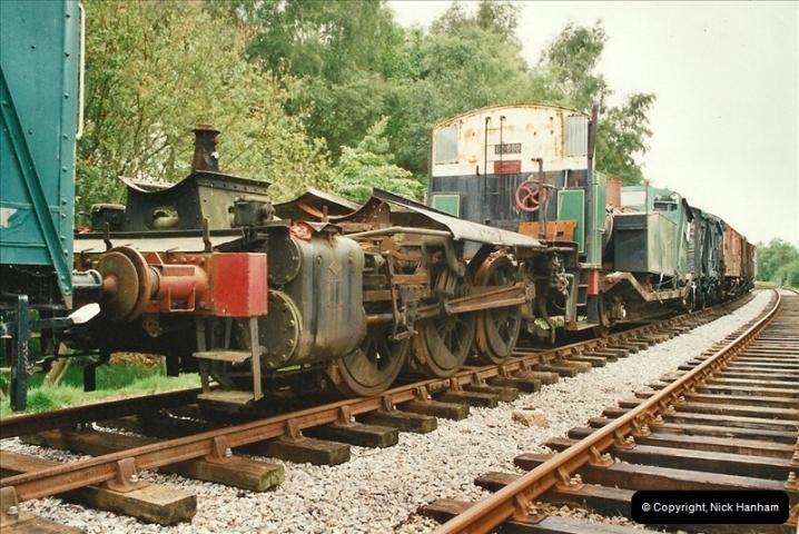 2002-06-07 Norden. (12)032