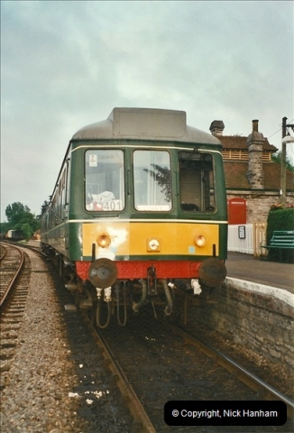 2002-06-08 On the DMU.  (3)053