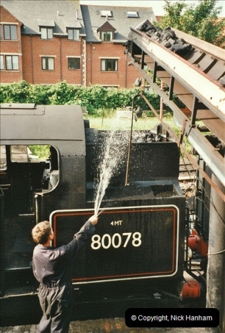 2002-06-12 On 80078.  (2)055