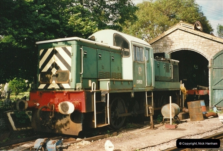 2002-07-14 Swanage.  (2)075