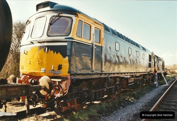 2003-02-21 At Norden.  (2)262