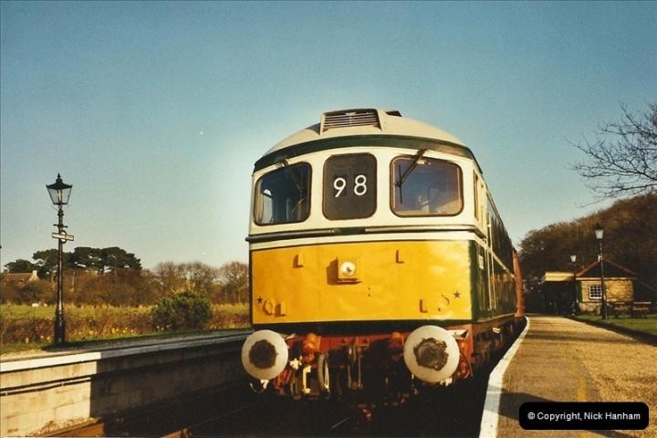 2003-03-03 Driving 33012.  (3)312