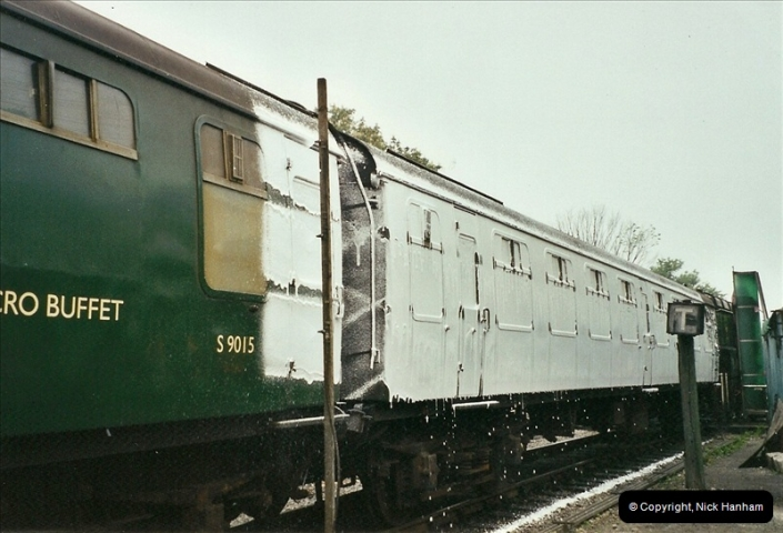 2003-05-28 Driving 80104.  (4)350