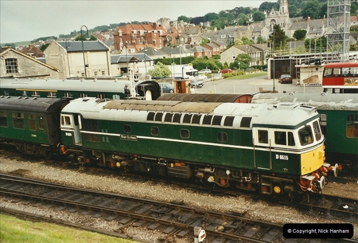 2003-06-07 Swanage.361
