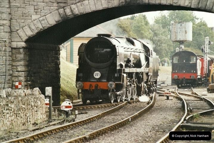 2003-09-13 SR Steam Gala driving 30053 (20)393