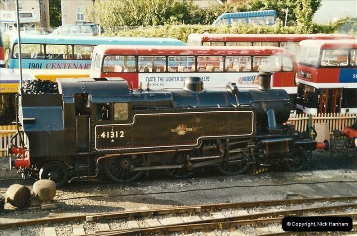 2003-09-13 SR Steam Gala driving 30053 (3)376