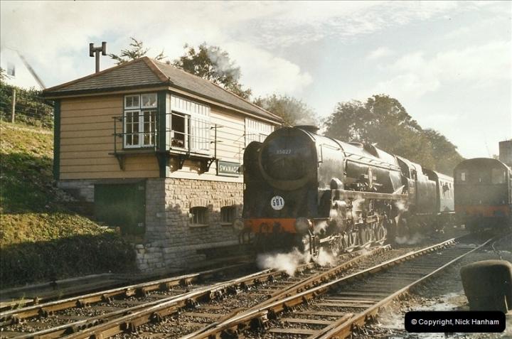 2003-09-13 SR Steam Gala driving 30053 (5)378
